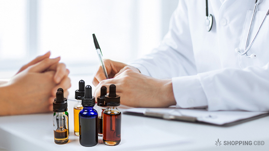 insurance and cbd oil