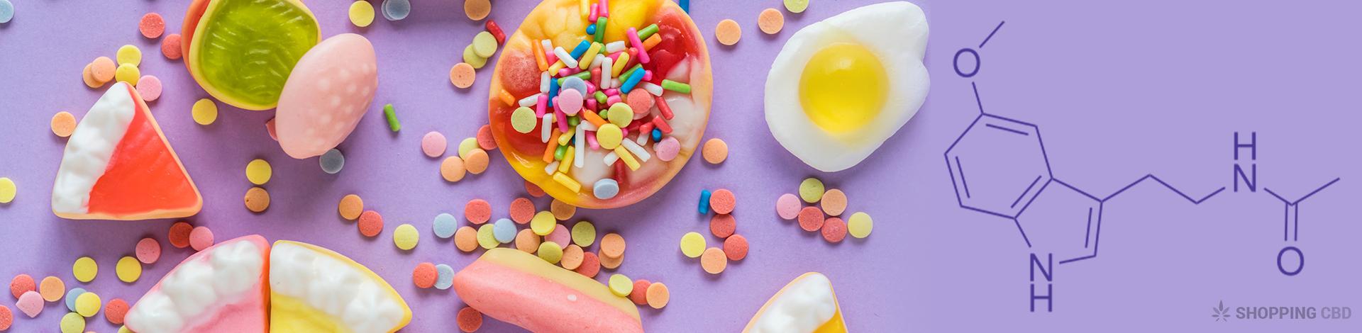 Melatonin Gummies: Things You Need to Know