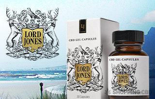 lord jones royal cbd