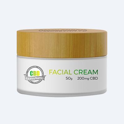 products-cannapresso-cbd-cream