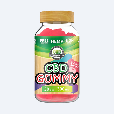 products-cannapresso-cbd-gummies