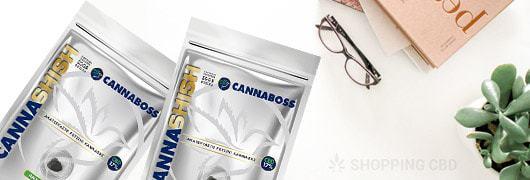 cannaboss cbd review