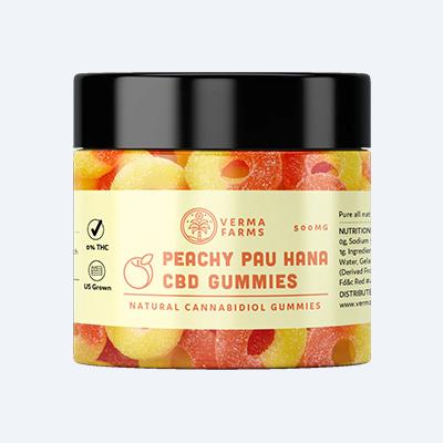 products-verma-farms-cbd-gummies