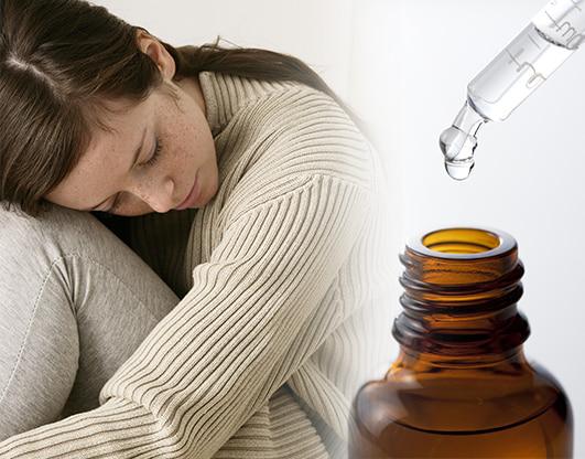 cbd vape for period cramps