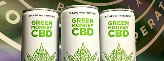 greenmonkey cbd oil