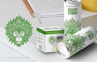 greenmonkey cbd oil reviews
