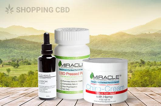 LeafSimply CBD Capsules