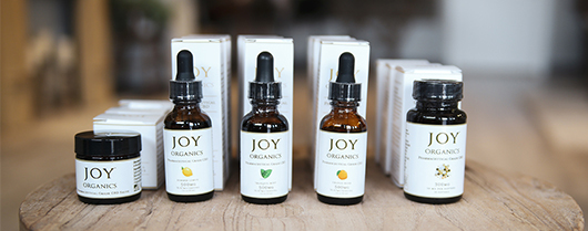 joy organics cbd costs
