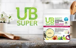 ub super cbd