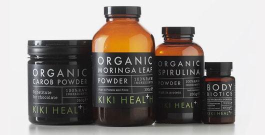 Kiki Health: Costs
