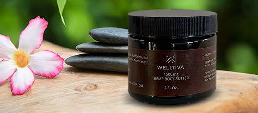 Welltiva Brand Review: Negative Thoughts
