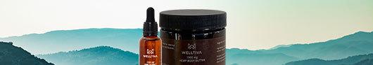 Welltiva Brand: Costs