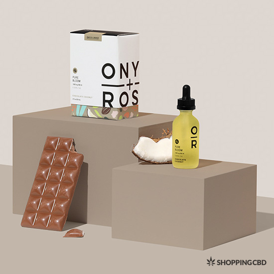 about-onyx-and-rose-a-brand-with-style