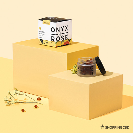 onyx-and-rose's-range-of-cbd-products
