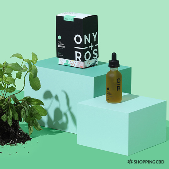where-to-buy-onyx-and-rose