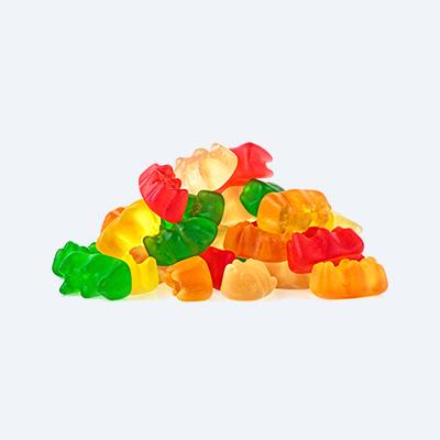 products-apexxx-cbd-edibles