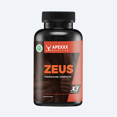 products-apexxx-cbd-supplements