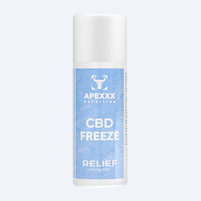 products-apexxx-cbd-topicals