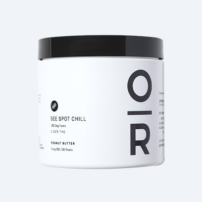 products-onyx-and-rose-cbd-pet-products