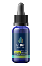 bottle-pure-spectrum