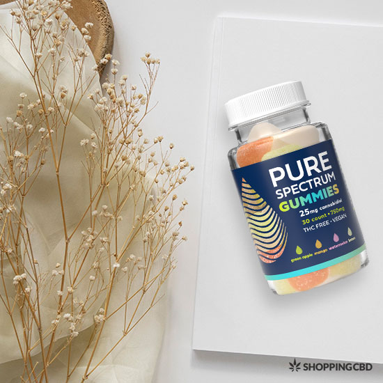 pure-spectrum-review-highlights