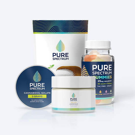 pure-spectrum-review-final-thoughts