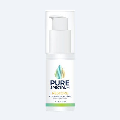 products-pure-spectrum-topicals