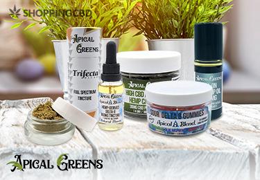 main-banner-mob-apical-greens