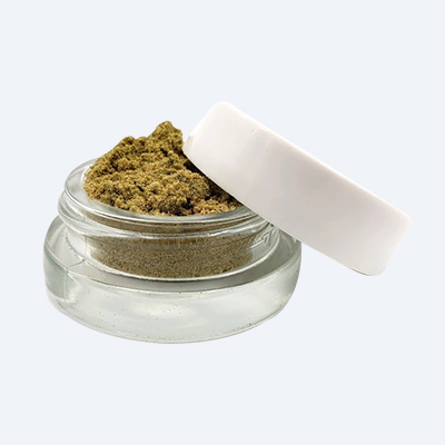 products-apical-greens-concentrates
