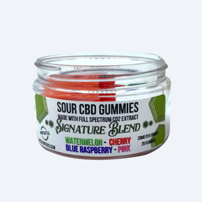 products-apical-greens-edibles