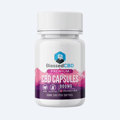 products-blessed-cbd-capsules