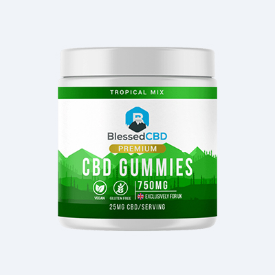 products-blessed-cbd-gummies