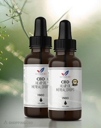 cbd hemp oil for pain