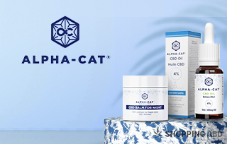 Alpha Cat Review