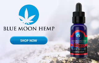 blue-moon-hemp-oil-bottle