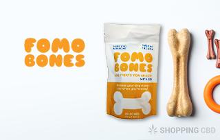 Fomo Bones Review