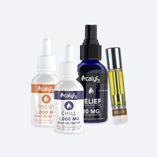 calyfx-cbd-review-summary-final-thoughts