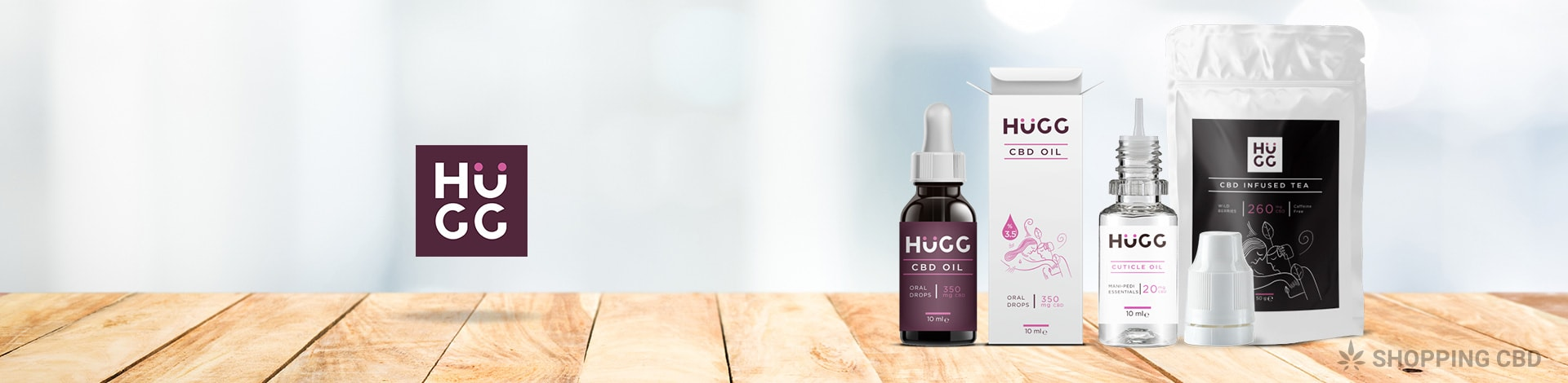 hugg-cbd-review