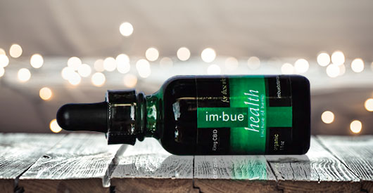 imbue-botanicals-costs