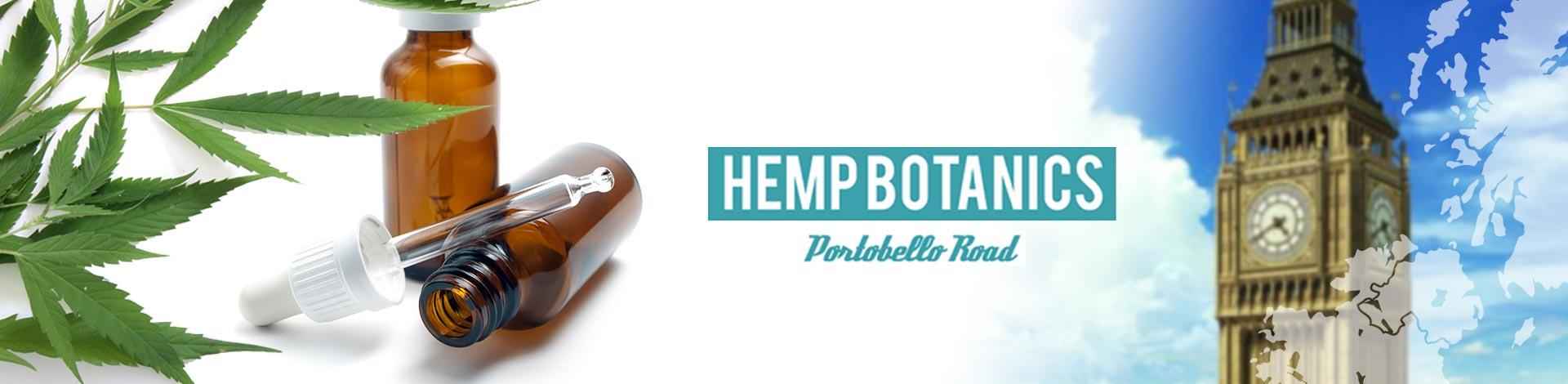 hemp-botanics