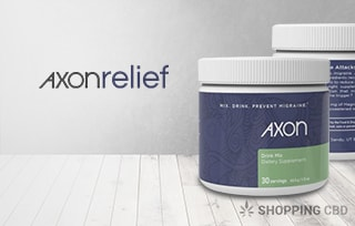 axon-relief-review