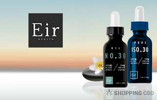 eir-health-cbd-review