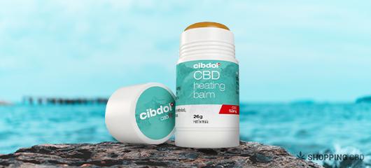 Cibdol CBD Costs