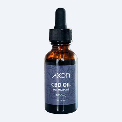 products-axon-relief-cbd-oil