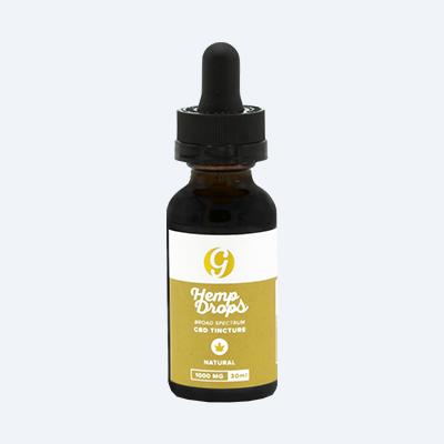 products-gold-standard-hemp-drops