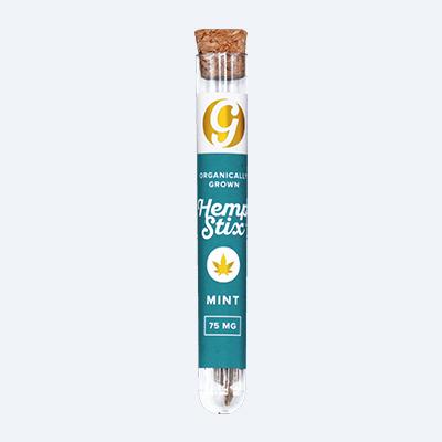 products-gold-standard-hemp-stix