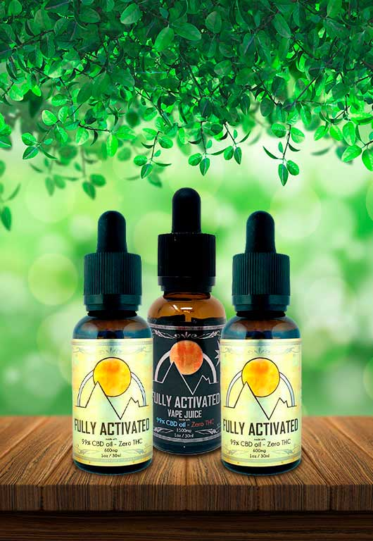 who-is-fully-activated-cbd