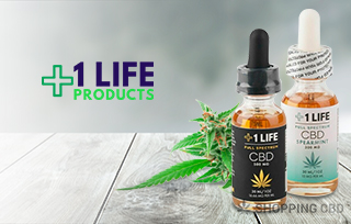 1-life-cbd-review