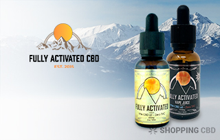 fully-activated-cbd-review