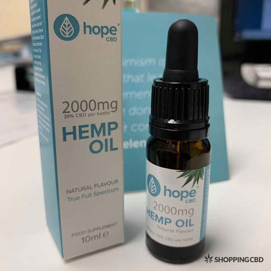 about-hope-cbd-trustpilot-ratings-and-industry-prominence